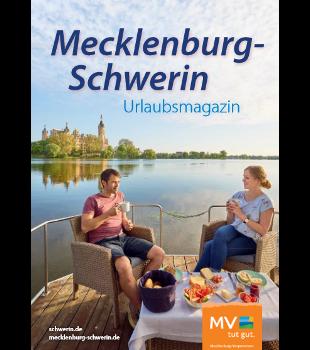 prospekte und informationsmaterial ber westmecklenburg bestellen und online ansehen. Black Bedroom Furniture Sets. Home Design Ideas